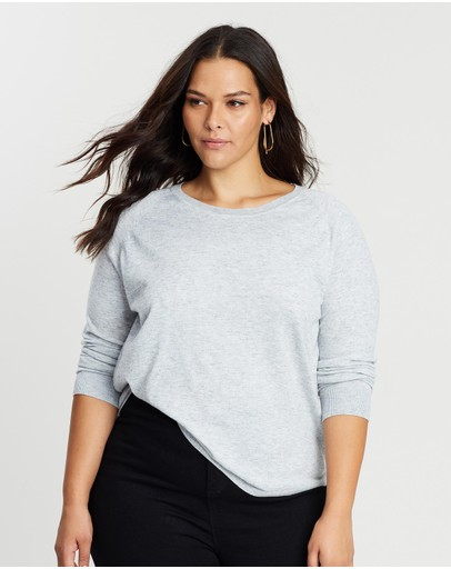 e82fccd9236 Plus Size Tops