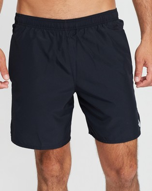 Nike Challenger Brief Lined 7