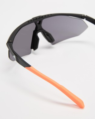 adidas Performance SP0015 - Sunglasses (Black)