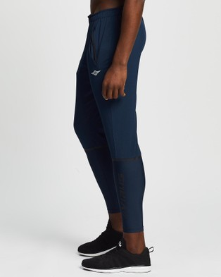 Virus Renegade Air Pants   Unisex - Track Pants (Berkeley Blue)