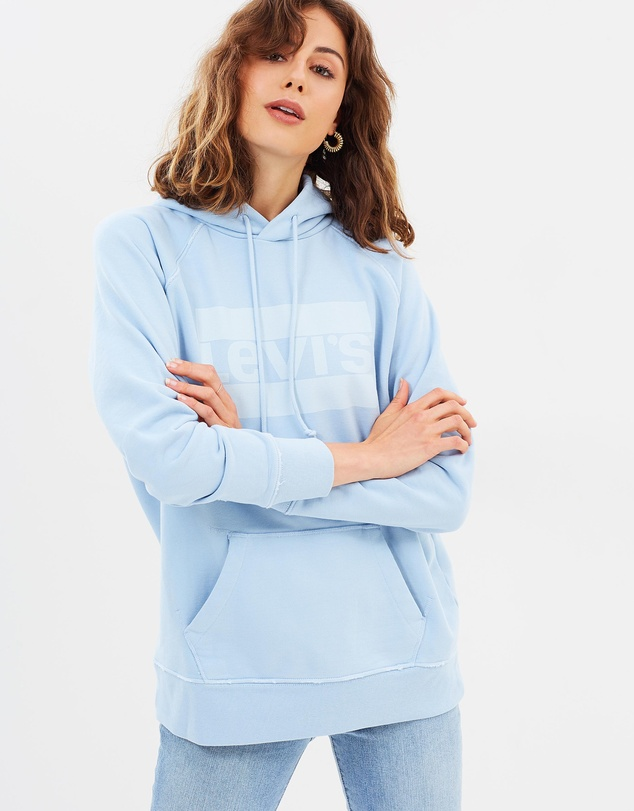 graphic-sport-hoodie by levis 251f42e60a5