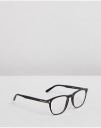 Tom Ford - FT5625-B Optics