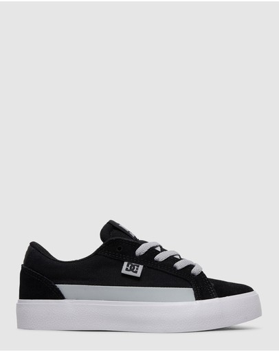 DC Shoes - Youth Lynnfield Shoe