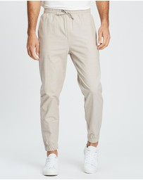 Staple Superior - Cortez Jogger Pants