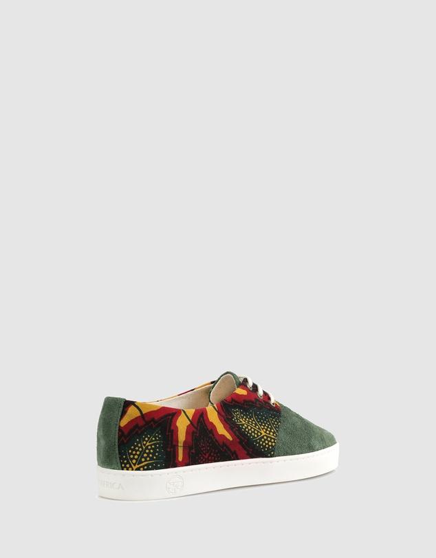Women Alize-S Sneakers