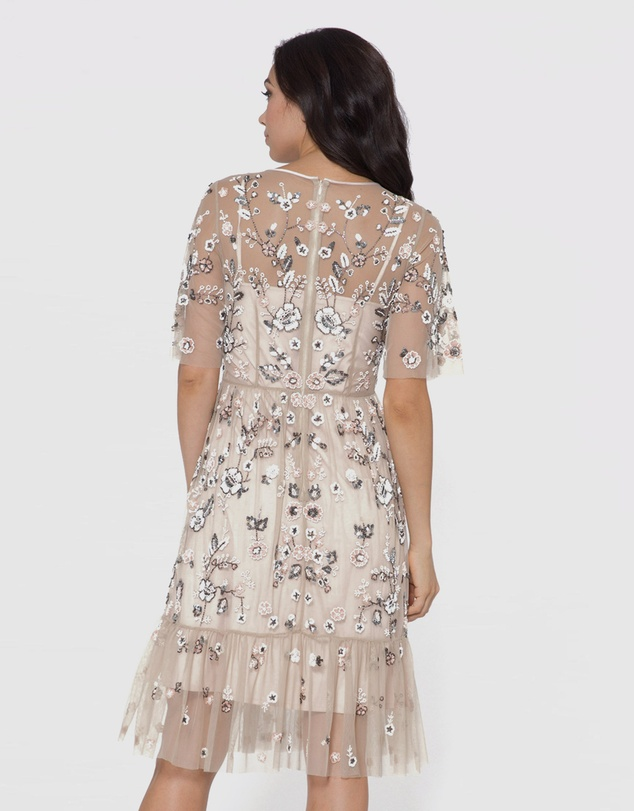 Alannah Hill - Sparkle Me Up Dress