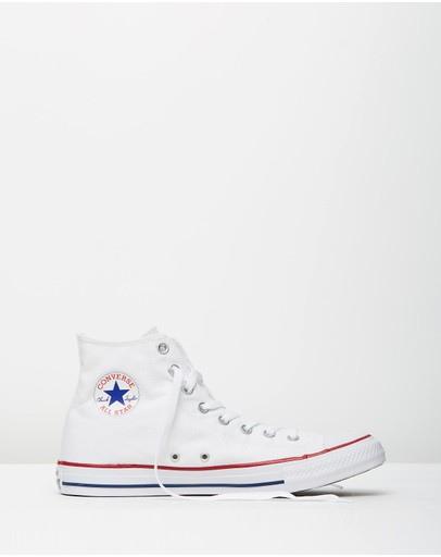 67ff9e3574c7 Converse All Star