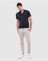SABA - Judd Dress Chino
