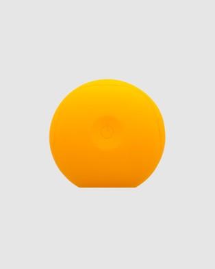 Foreo LUNA Play   Sunflower Yellow - Tools (Sunflower Yellow)