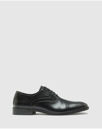 Oxford - Picard Oxford Leather Shoe
