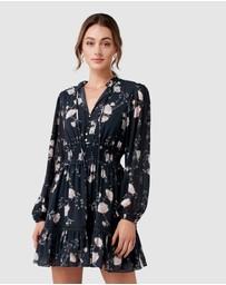 133852f411 Forever New | Buy Forever New Dresses Online Australia- THE ICONIC