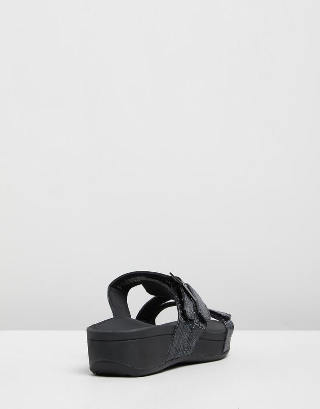 Women Rio Platform Sandals