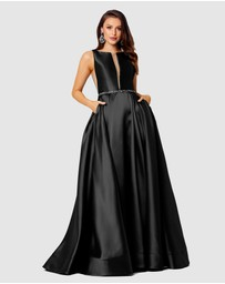 Tania Olsen Designs - Avery Formal Dress