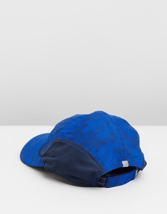 The North Face - Better Than Naked™ Hat - Unisex