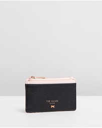 Ted Baker - Alicia Card Holder