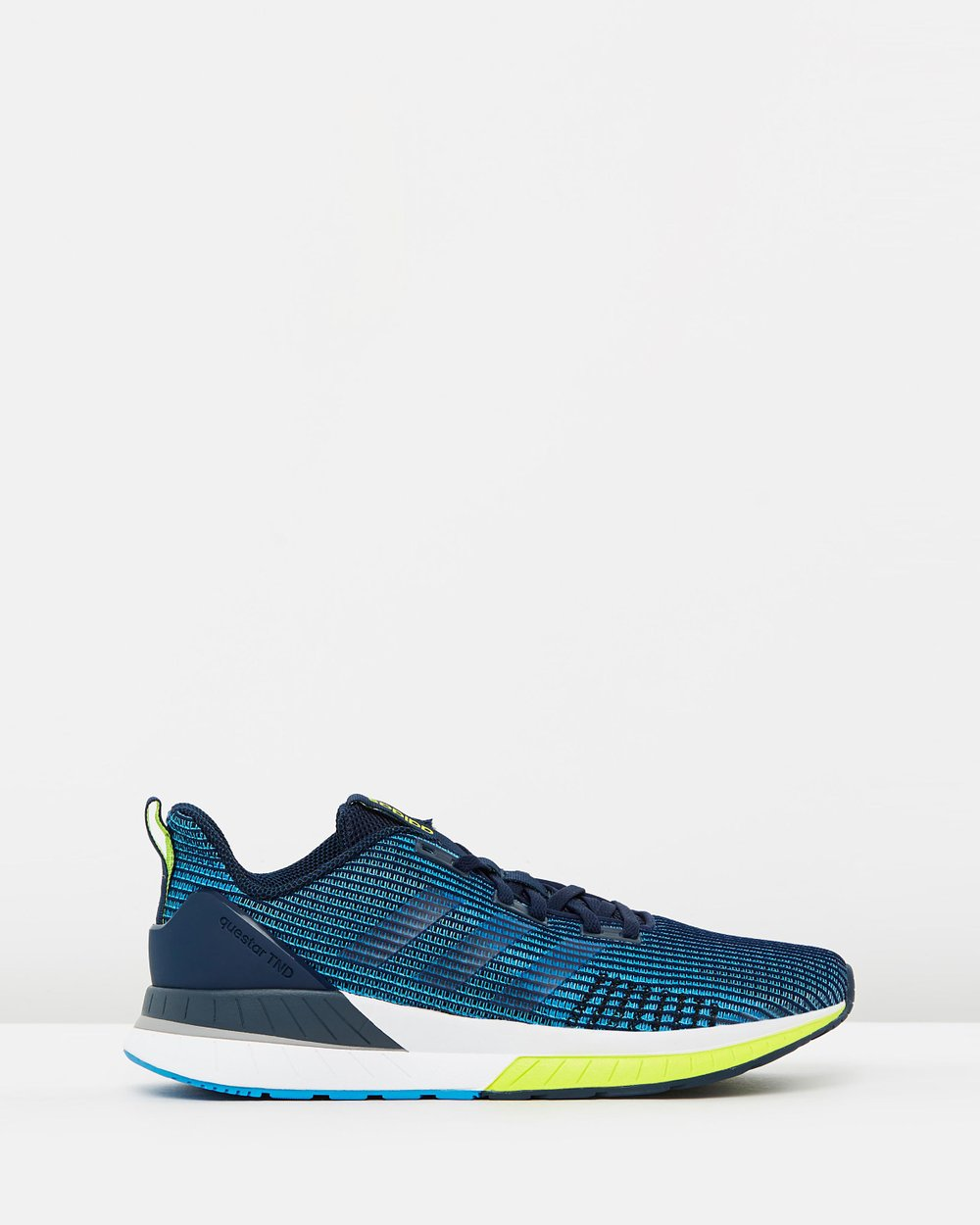 d87a7058bfe Questar TND - Men s by adidas Performance Online