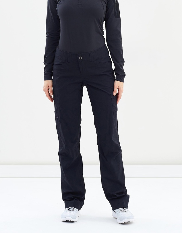 Arc'teryx - Women's Parapet Pants