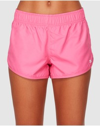 Billabong - Warmup Boardshorts