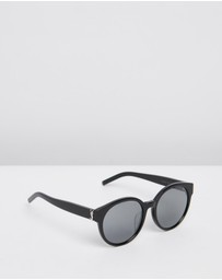 Saint Laurent - SLM31F002