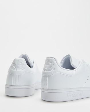 adidas Originals Stan Smith Vegan   Unisex - Sneakers (Cloud White)