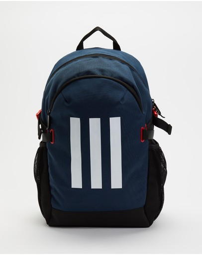 adidas Performance - Power Backpack - Kids-Teens