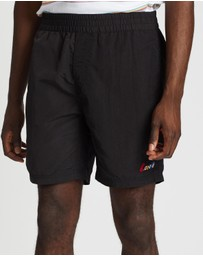 Barney Cools - B Quick Track Shorts
