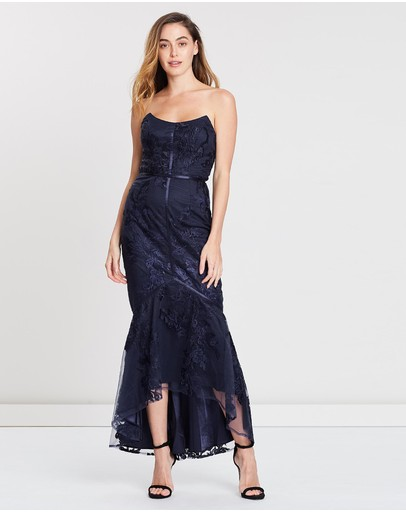 Bariano | Buy Bariano Dresses Online Australia- THE ICONIC
