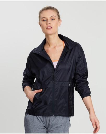 fca2df9427 Jackets | Buy Womens Coats & Jackets Online Australia - THE ICONIC