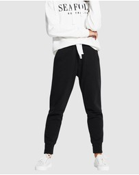 Seafolly - Originals Trackpant