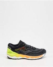 Mizuno - Wave Sky 4 - Men's