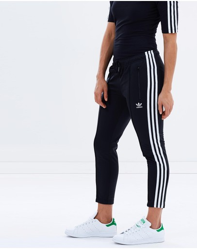 adidas Originals - Cigarette Pants