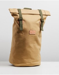 Scotch & Soda - Cotton Back Bag