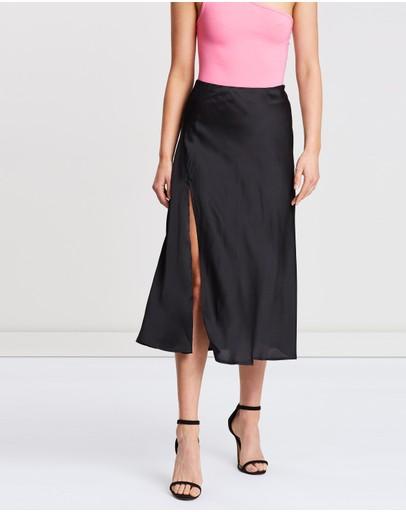 Skirts Buy Womens Mini Midi Maxi Skirts Online Australia The