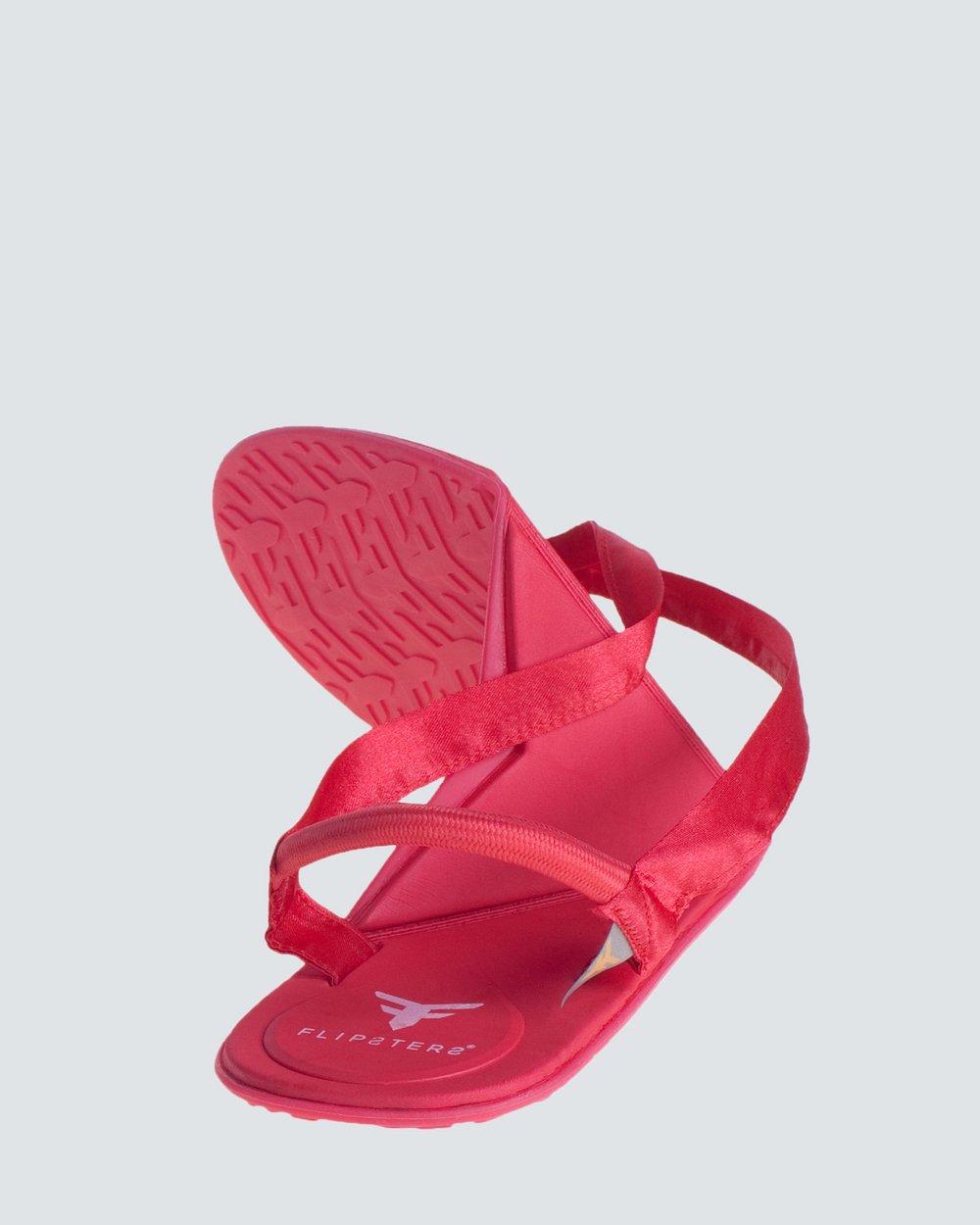 01497e8e6 Flip Flops by Flipsters Online