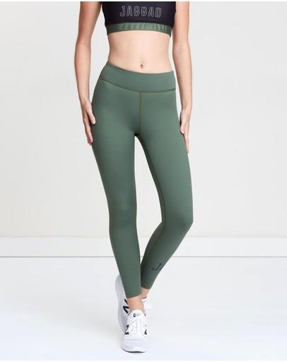 d6e9c04b0518db Jaggad | Buy Jaggad Activewear Online Australia - THE ICONIC