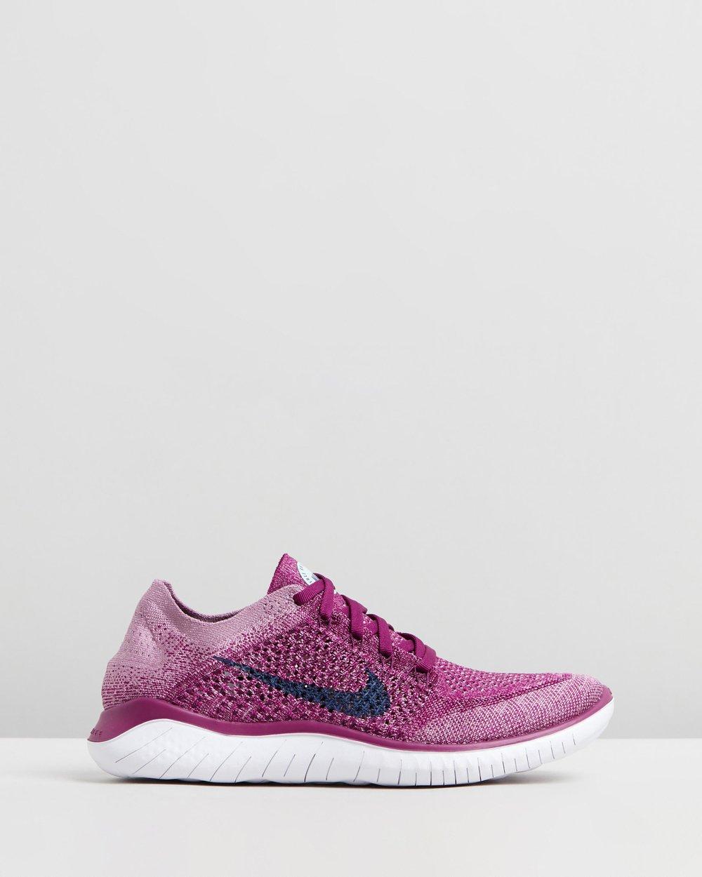wholesale dealer e0006 faa3e Free RN Flyknit - Women s by Nike Online   THE ICONIC   Australia