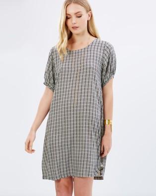 Kaja Clothing – Lilly Dress