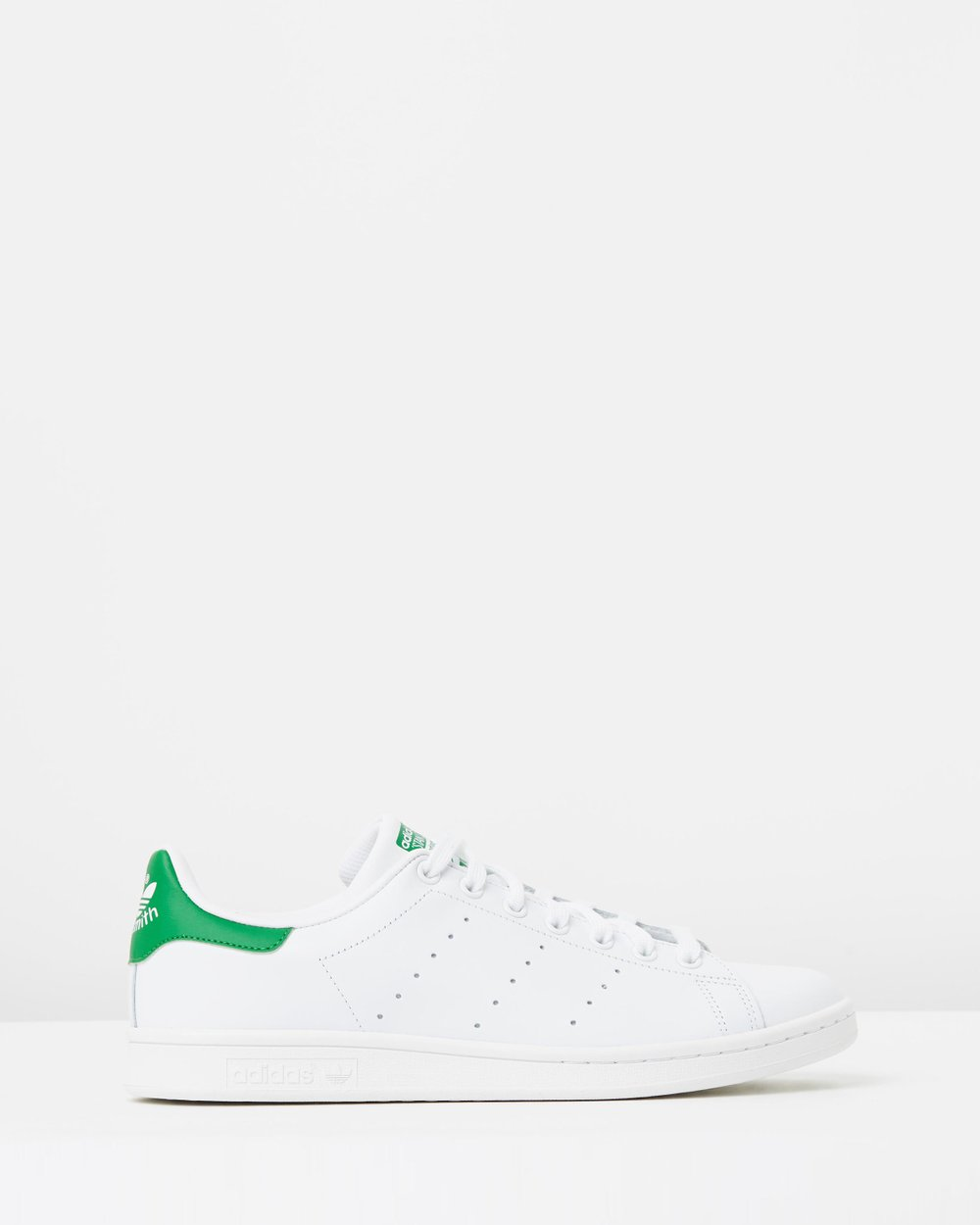 on sale d2ae1 733ca Stan Smith - Unisex by adidas Originals Online  THE ICONIC