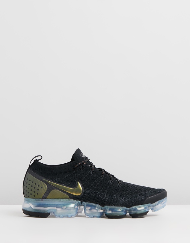 new style 14563 a532f Air Vapormax Flyknit 2 - Men's