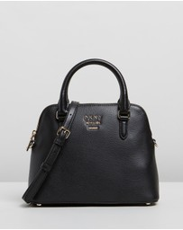 DKNY - Whitney Medium Dome Satchel