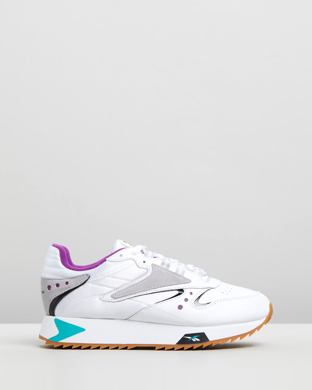 a5fa983b2d4a Classic Leather ATI 90s - Women s by Reebok Online