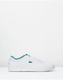 Lacoste - Explorateur Sport - Men's