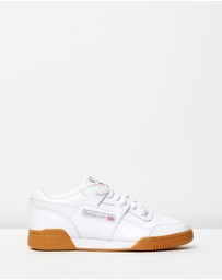 Reebok - Workout Plus - Unisex