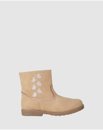 Candy - Esme Boot