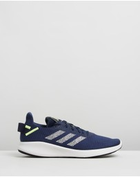 adidas Performance - SenseBOUNCE + Street - Men's