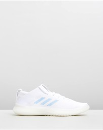 adidas Performance - PureBOOST Trainers - Women's