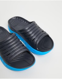 HOKA ONE ONE - Ora Recovery Slide 2 - Men's
