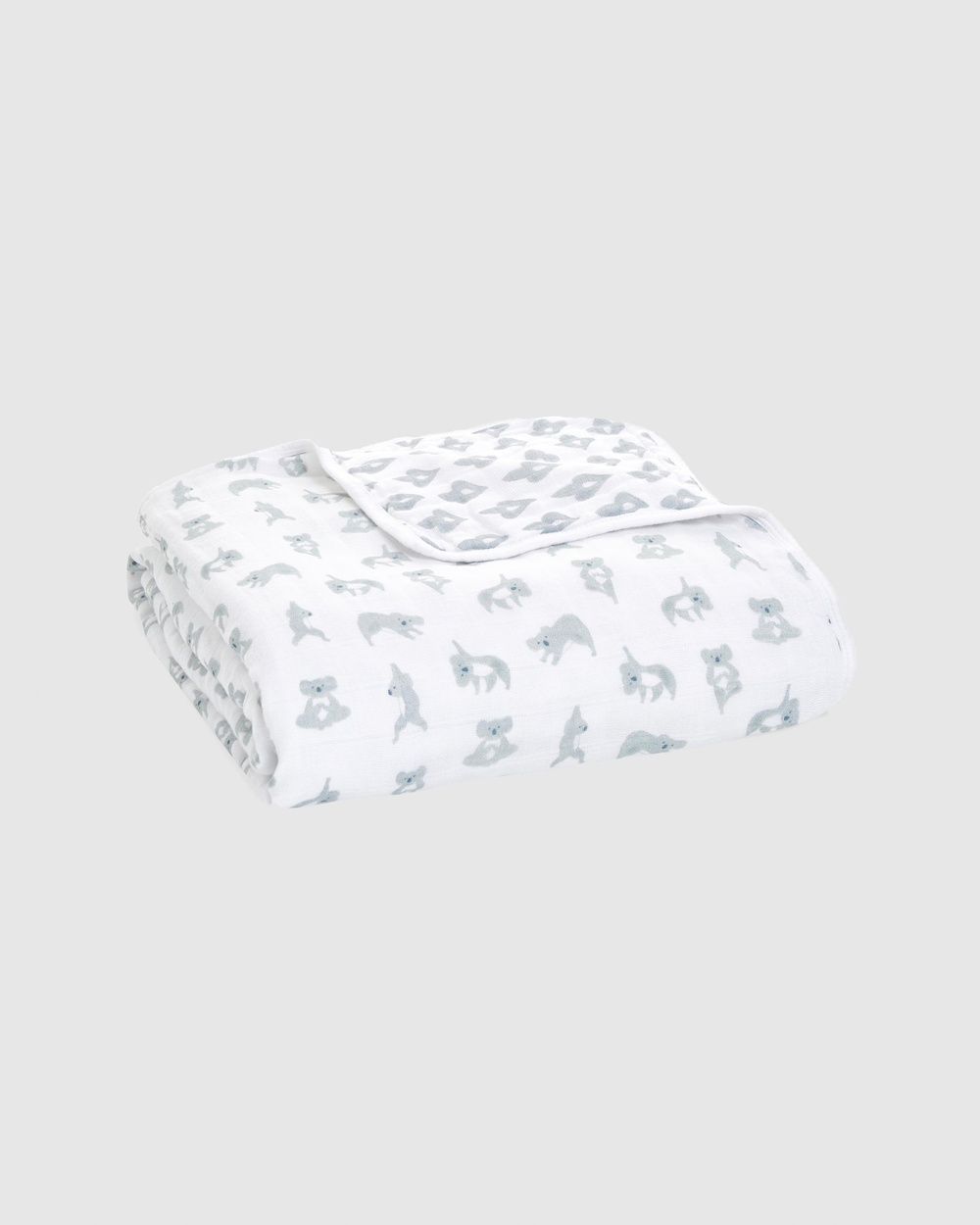 Aden & Anais Classic Dream Blanket Blankets Now Zen