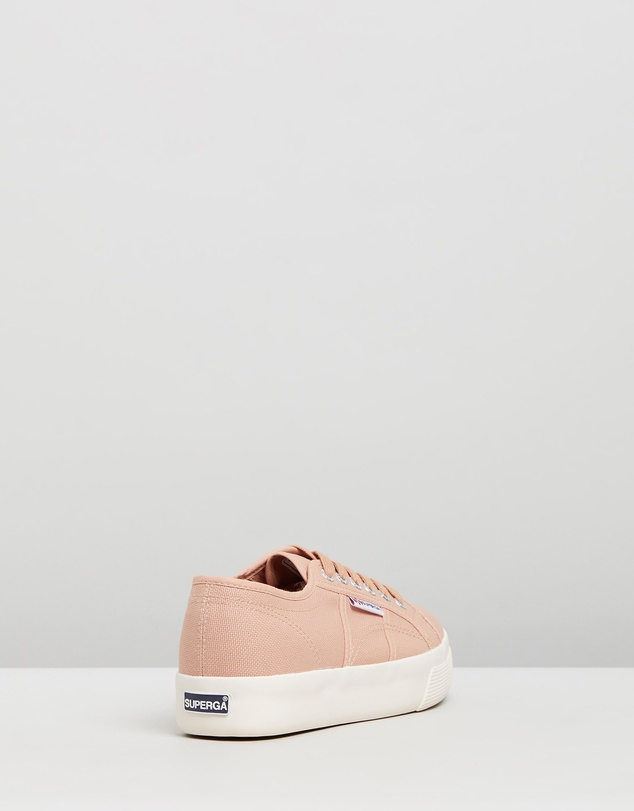 Superga - Cotu 2730 - Women's