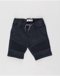 Cotton On Kids - Jango Walk Shorts - Kids
